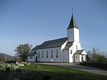 220px-Lindås_kyrkje