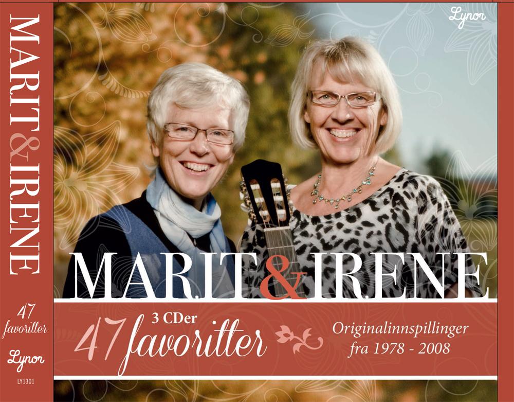 47-FAVORITTSANGER-Marit-og-Irene