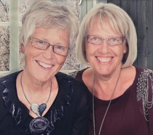 Marit og Irene redigert for Valderøy IMG_0783