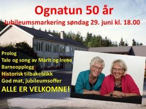 Ognatun-50-årANNONSE-300x225[1]