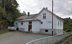 Skjermbilde-2015-02-11-kl_-19_51_59